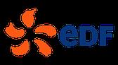 EDF partner to Flod AI