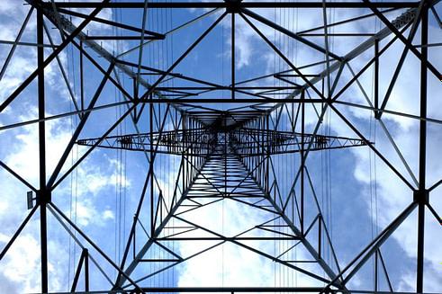 comment mesurer et surveiller la déformation d'une structure grâce à plusieurs capteurs IoT