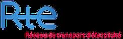 RTE Reseau Transport Electricité - Partenaire Flod AI Solution d'analyse prédictive.